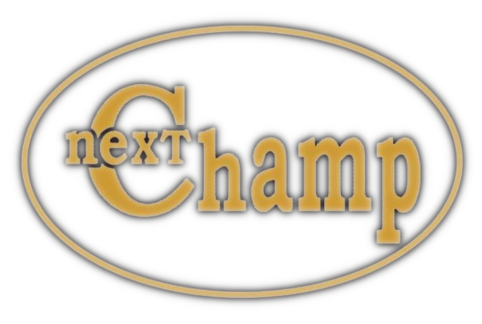 Nextchamp24